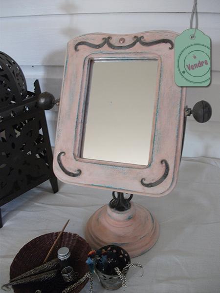 Atelier-Celadon-Mirroir-Princesse-Orient