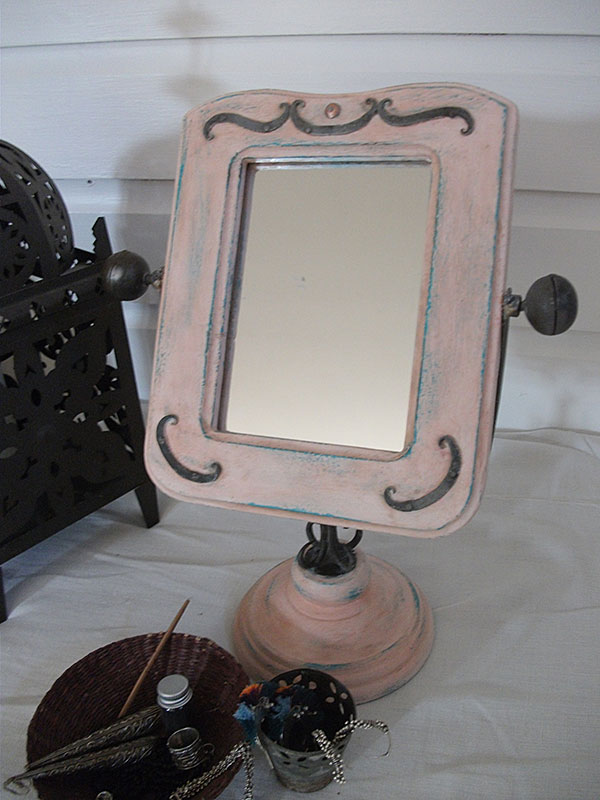 Atelier-Yael-Celadon-miroir-2