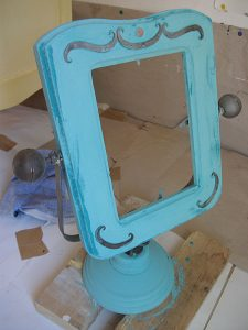 Atelier-Yael-Celadon-miroir-3