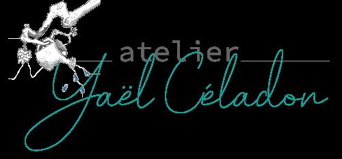 Atelier Yael Céladon