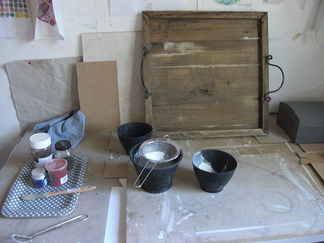 Atelier-Yael-Celadon-plateau-vintage-4