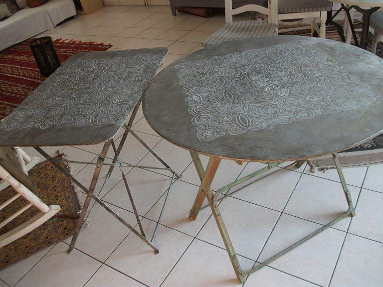 Atelier-Yael-Celadon-tables-metal-5