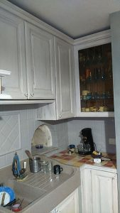 Atelier-Yael-Celadon-peinture-murale-cuisine-02