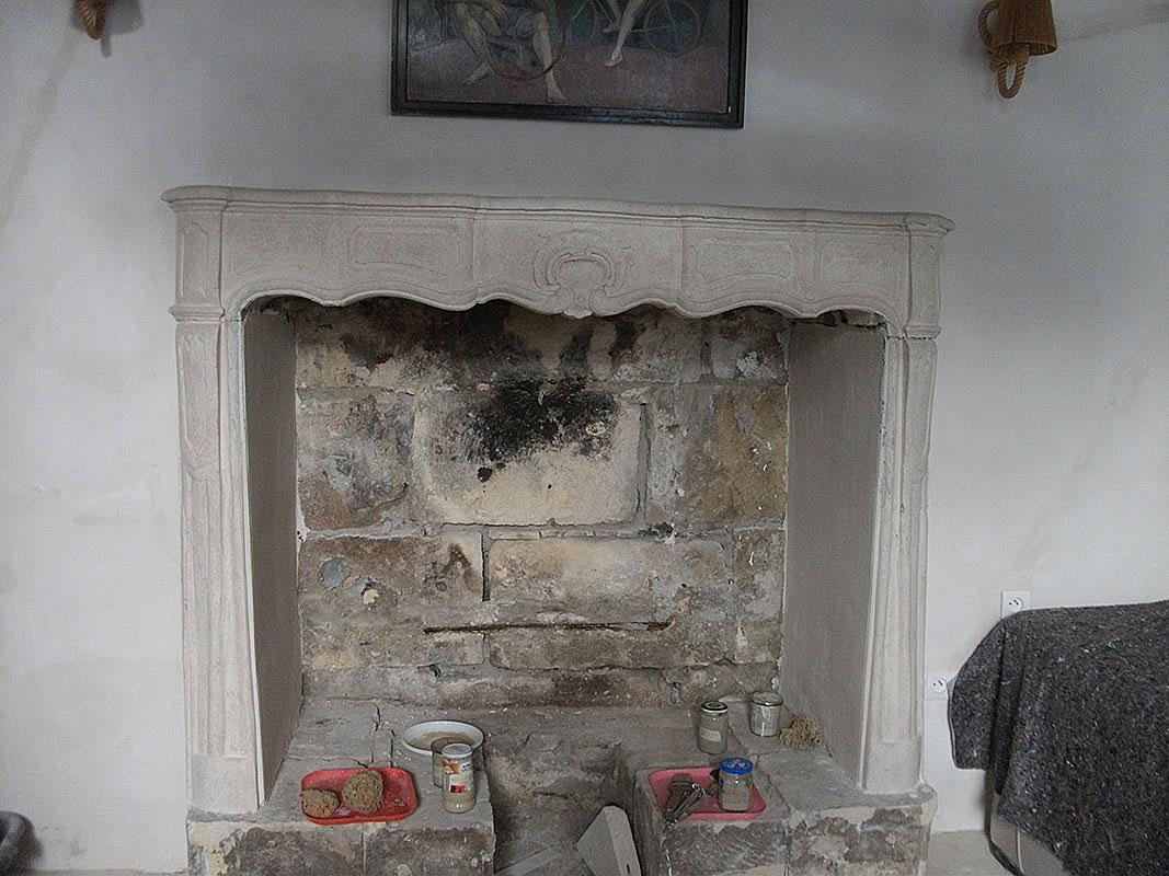 Atelier-Yael-Celadon-restauration-cheminée-02
