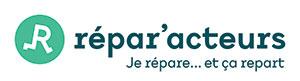 logo-horizontal-répar'acteur
