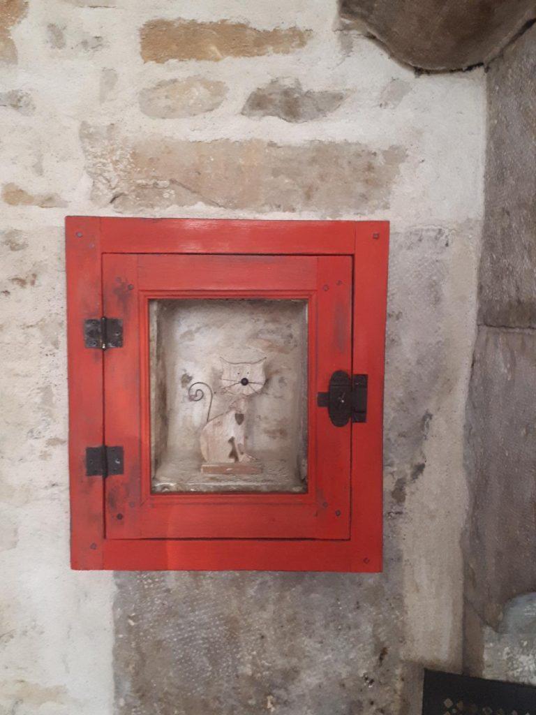 Fenetre-relookee-atelier-celadon