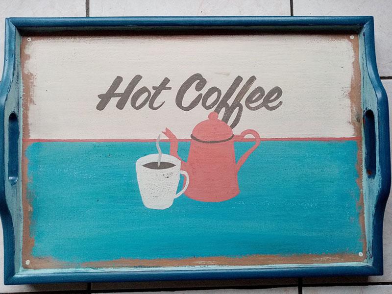 Plateau-Vintage-Coffee