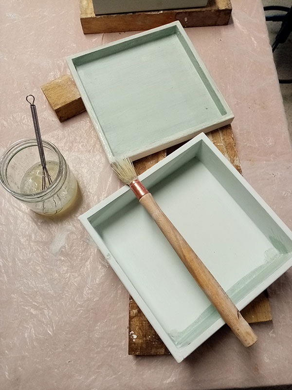 atelier-yael-celadon-vernis-blanc-oeuf