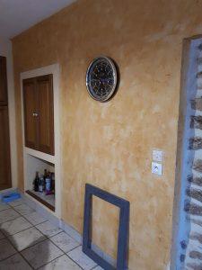 Atelier-Yael-Celadon-maison-bonnay-1
