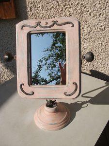 Atelier-Yael-Celadon-miroir-1